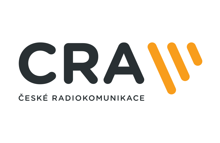 Českék Radikomunikace