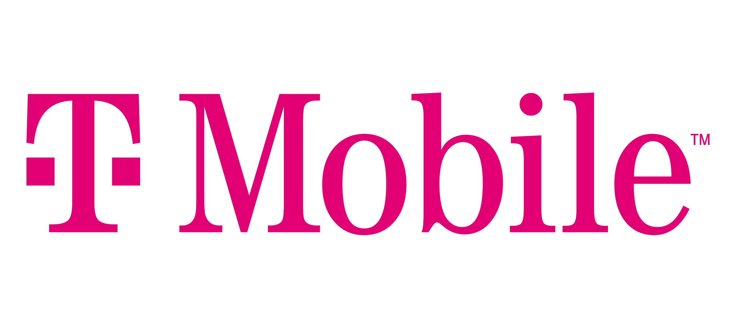 T- Mobile